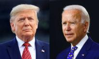 COVID-19, Kinh tế, Bạo lực đô thị - một số các chủ đề chính cho cuộc tranh luận Trump-Biden đầu tiên