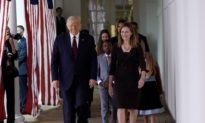TT Trump: 'TCPV nên tự thấy hổ thẹn' vì đã không điều tra gian lận bầu cử