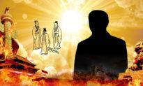 'Thôi Bối Đồ' dự ngôn: Ai là người nắm quyền mới sau khi ĐCSTQ sụp đổ?