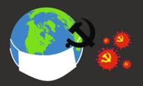 Ký giả độc lập Pháp: ĐCSTQ là kẻ thù chính của nhân loại