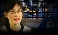Tiến sĩ Diêm Lệ Mộng: Trung Quốc chưa bao giờ nghiên cứu thành công vaccine