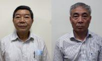 Bắt nguyên Giám đốc Bệnh viện Bạch Mai vì 'thổi giá' thiết bị y tế