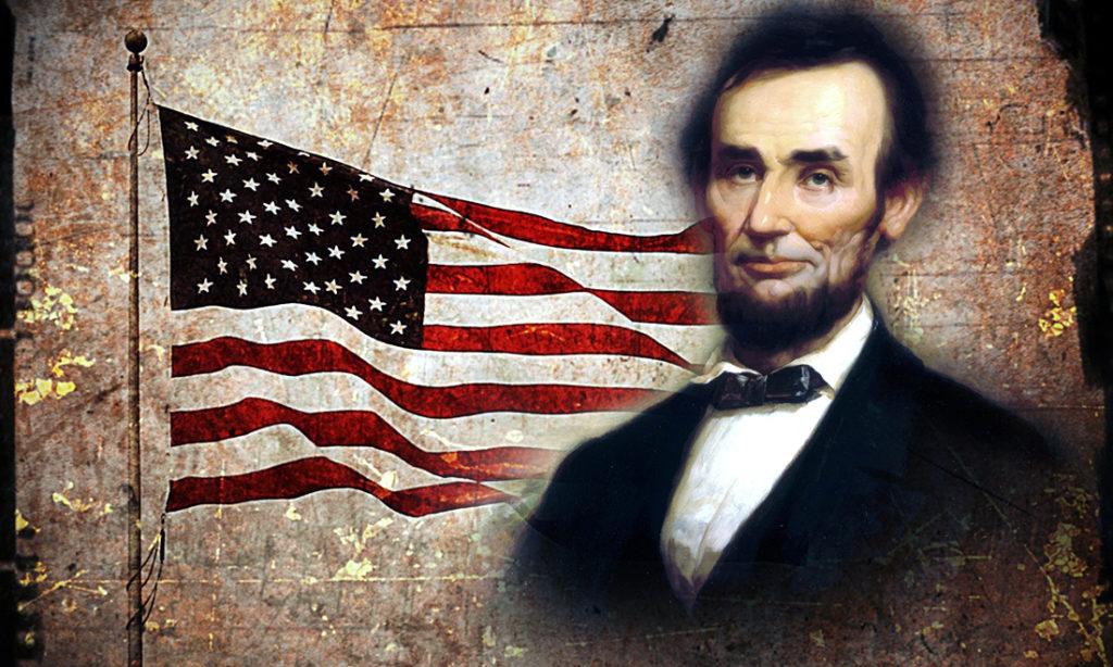 Tổng thống Lincoln tái đắc cử nhờ triệt phá âm mưu gian lận phiếu bầu, lịch sử tái diễn với TT Trump?