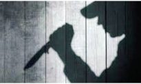 Đã bắt được nghi phạm sát hại 2 mẹ con rồi bỏ trốn ở Nghệ An