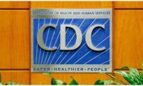 CDC Mỹ lên kế hoạch đặt văn phòng khu vực tại Việt Nam để ứng phó COVID-19