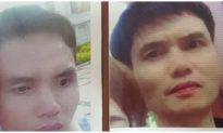 Đã bắt được đối tượng bạo hành con gái 6 tuổi ở Bắc Ninh