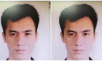 Bắt giữ 1 người Trung Quốc trốn truy nã trong khu cách ly ở Tây Ninh