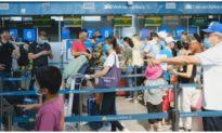 Chính thức khôi phục hoạt động vận tải đi và đến Đà Nẵng từ ngày 7/9