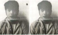 Bắt nghi phạm người Trung Quốc bị truy nã tại khu cách ly của Việt Nam