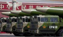 Phản ứng của Việt Nam trước việc Trung Quốc tập trận, bắn tên lửa tại Biển Đông