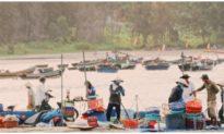 Đà Nẵng, Huế trở lại hoạt động bình thường, Việt Nam xác định 4 nguồn lây COVID-19 nguy cơ lớn