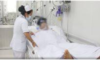 3 Bộ lên tiếng về trách nhiệm quản lý vụ pate Minh Chay khiến 9 người ngộ độc