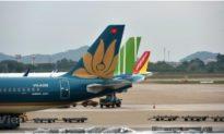 Đề xuất mở đường bay quốc tế 8 chuyến/tuần đến Nhật Bản, Hàn Quốc