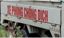 Hà Nội ghi nhận thêm 228 trường hợp mắc sốt xuất huyết, 1 ca tử vong