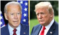 Phía ông Biden đột ngột từ chối cho kiểm tra tai nghe trước cuộc tranh luận trực diện