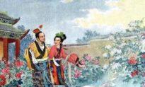 Thơ: Nữ anh hùng đất Việt - Nái Sơn (1)