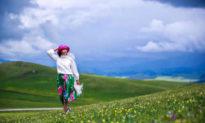 Nữ doanh nhân Đài Loan cảm ơn Epoch Times đã đưa tin trung thực về đại dịch Corona Vũ Hán