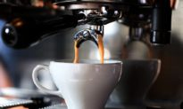Uống cà phê Decaf có tốt cho sức khỏe của bạn không?