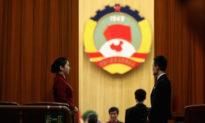 Trung Quốc triển khai chiến dịch hàng tỷ USD để bịt miệngngười bất đồng chính kiến khắp thế giới