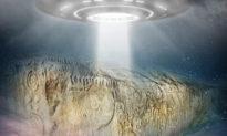 Đá Inca 6000 năm trước là bản đồ các chòm sao vũ trụ: Có nhiều nền văn minh trên trái đất?