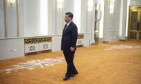 Bình luận chính trị: Ông Tập Cận Bình đang thúc đẩy phong trào đòi 'độc lập cho Nội Mông'