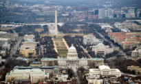 Thị trưởng Washington DC ủng hộ dỡ bỏ di tích lịch sử Đài tưởng niệm Tổng thống Washington