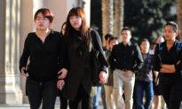Bắc Kinh tìm cách gây ảnh hưởng đến người tài trở về từ nước ngoài