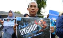 Malaysia tuyên bố: Không áp giải những người tị nạn Duy Ngô Nhĩ về Trung Quốc