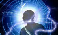Khoa học về trường năng lượng con người