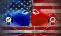 Sự khác biệt giữa Đảng Cộng hòa và Đảng Dân chủ trong chính trị Hoa Kỳ