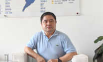 Cựu Phó Thị trưởng Trung Quốc bị đặc vụ Trung Quốc đe dọa tại Mỹ