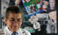Tòa án độc lập tại Anh điều tra cáo buộc ĐCSTQ về tội ác diệt chủng người Duy Ngô Nhĩ