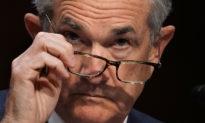 Fed đã sai: Lạm phát Mỹ tăng cao nhất trong 13 năm qua