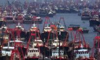 Tin nhanh thế giới: Philippines phản đối 220 tàu cá Trung Quốc, Ông Trump sắp có mạng xã hội riêng