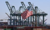 Chủ đề bầu cử Mỹ: Tính bền vững của chuỗi cung ứng