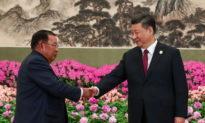 Lào có nguy cơ vỡ nợ cao: 'Giấc mộng đập thủy điện' hay dính 'chiêu bài bẫy nợ' của Trung Quốc?