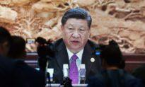 Chủ nghĩa đế quốc chủ nợ của Trung Quốc: Tại sao luôn có 'con mồi mới' sập 'bẫy nợ' này?