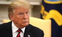 WTO 'thiên vị' Trung Quốc trong cuộc chiến thuế quan - Chính quyền Trump 'nổi giận' tuyên bố vô hiệu hóa WTO