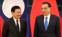 Dự án đường sắt Lào-Trung: 'Giấc mộng thoát nghèo' của Viêng Chăn hay bẫy nợ BRI 'Voi Trắng'?