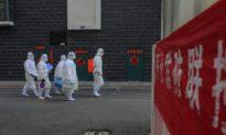 Trung Quốc: Phong tỏa cả làng vì phát hiện ca nhiễm virus Corona Vũ Hán