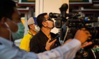 Người dân Trung Quốc kêu gọi ngừng phát sóng bộ phim 'chống dịch' của chính quyền