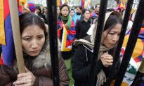 Trung Quốc tăng cường chương trình 'lao động cưỡng bức' ở Tây Tạng - Khu tự trị hay 'bị trị'?