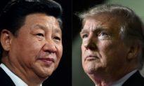 Liệu Hoa Kỳ có thể thực sự ngắt kết nối với Trung Quốc?