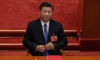 Dù có 'vẻ ngoài mạnh mẽ', nền kinh tế Trung Quốc đang thúc đẩy theo hướng 'tự đào hố chôn mình'