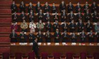 Giới phân tích: Bắc Kinh tuyên bố đã đánh bại virus Corona Vũ Hán là để hoàn thành nghị sự chính trị