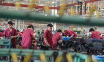 Trung Quốc công bố đầu tư 'hàng trăm tỷ nhân dân tệ' vào các dự án công nghiệp trọng điểm