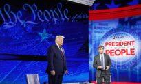 Tổng thống Trump ám chỉ mối quan hệ với ông Tập xấu đi do bị lừa dối