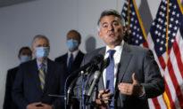 Thượng nghị sĩ Mỹ đề xuất Dự luật Tự do Internet, chống sự kiểm duyệt của Trung Quốc