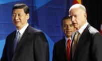 Làm thế nào Trung Quốc khiến các công ty Mỹ phải 'cúi đầu' và trở thành những 'nhà truyền giáo tình nguyện'?