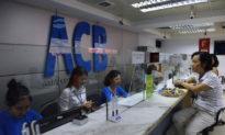 Lãi suất cho vay tại Việt Nam khó hạ: khi doanh nghiệp sống phải 'cõng' doanh nghiệp chết